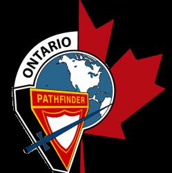 Ontario Pathfinders