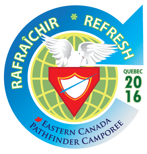 RefreshCamporee2016