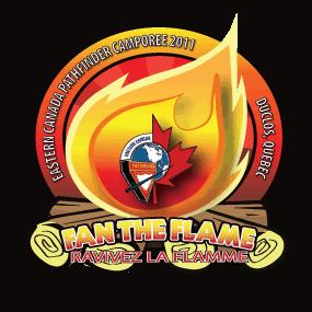 camporee-logo2011
